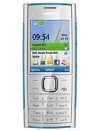 Harga Nokia X2 Spesifikasi