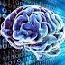 Ενεργοποιείστε τον εγκέφαλό σας με μία μόνο προπόνηση