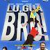 Lu Gua Bro Sinopsis Dan Review Filem