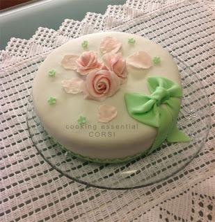 Corsi Di Cake Design Verona : Cooking Essential: I Corsi di Cake Design