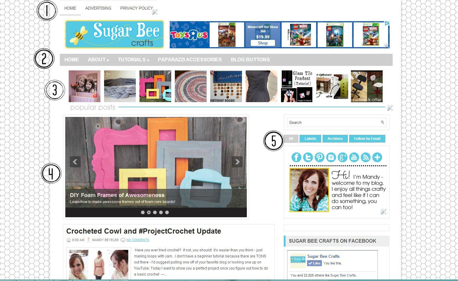new+blog+2.jpg