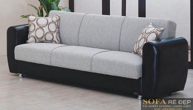 Sofa văn phòng D030