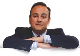 Santiago Pérez Castillo