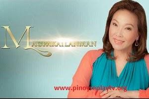 Magpakailanman January 24 2015