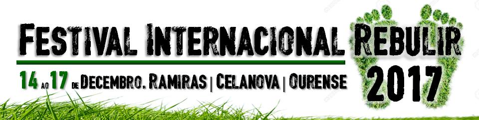 Festival Internacional Rebulir