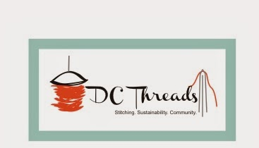 DC Threads new logo