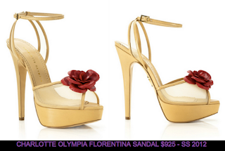 Zapatos5_Charlotte_Olympia_PV_2012