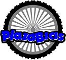 PlazaBicis