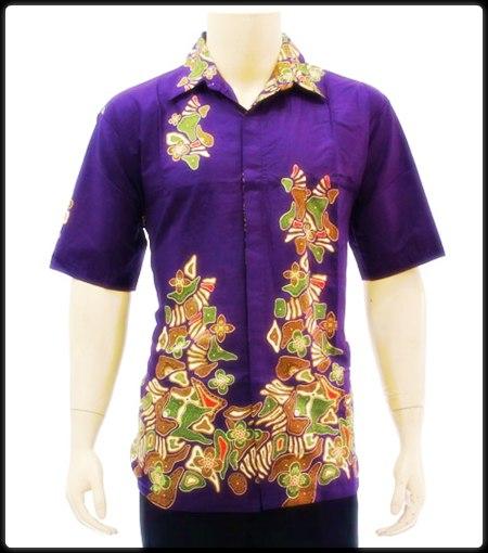 koleksi-baju-kemeja-pria-terbaru-kemeja-batik-untuk-pria.jpg. Koleksi ...
