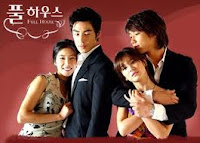 full house drama korea | full house selalu di hati