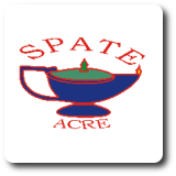 Blog Spate Acre