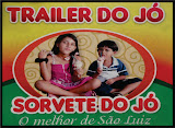 Trailer do Jó