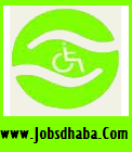National Handicapped Finance and Development Corporation, NHFDC Recruitment, Sarkari naukri