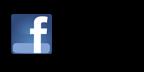 TechyGeeksHome on Social Media 1
