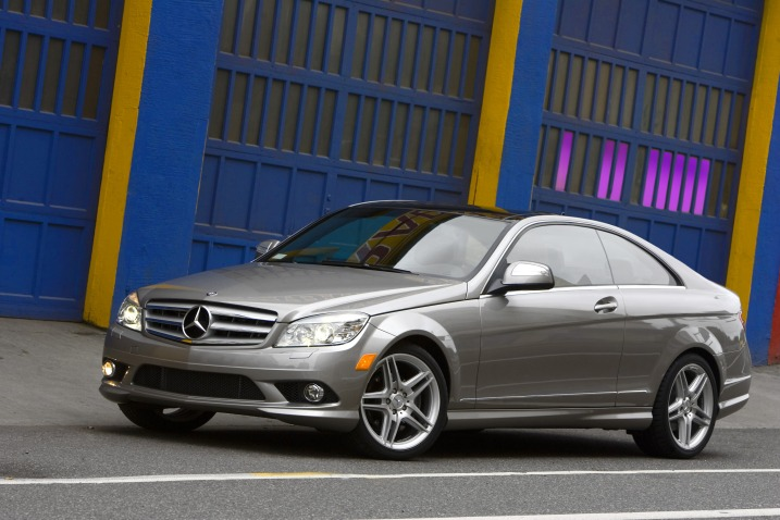 Cars review indian mercedes benz 2011 models and prices for Mercedes benz c class 2011 price