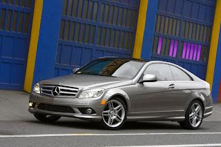 Mercedes-Benz-C-Class-2011