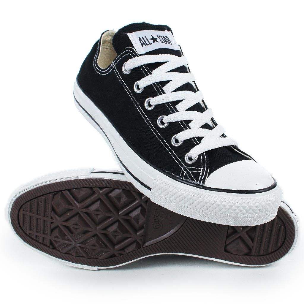 sneakers addict converse all classic