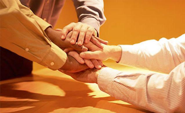como gestionar los conflictos en los negocios familiares