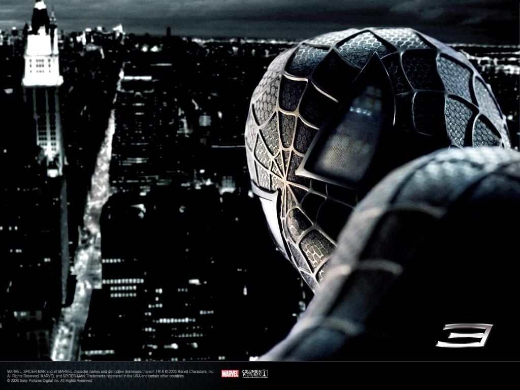 http://3.bp.blogspot.com/-yaZuhAfpKKg/TlsHixgX2kI/AAAAAAAAAQg/JD_7exzVffY/s1600/spider-man-wallpaper-hd.jpg