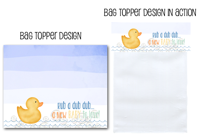 http://www.partyboxdesign.com/item_1648/Rubber-Ducky-Bag-Topper.htm