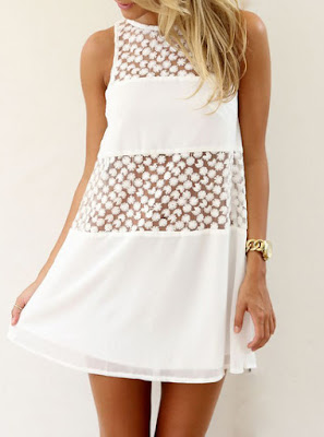 http://www.shein.com/White-Sleeveless-Sheer-Lace-Loose-Dress-p-212224-cat-1727.html?aff_id=3465