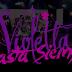 Hasta Siempre Violetta! #5