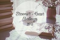 Knaur Challenge 2018