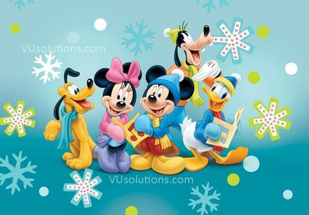 stylish happy new year 2014 wallpapers facebook covers pics download