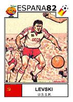 Levski (USSR)