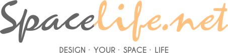 spacelife.net