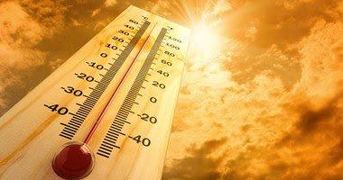اخبار الطقس غدا الثلاثاء 15-12-2015 وتوقعات «الارصاد الجوية» عن حالة الطقس ودرجات الحرارة غدا 15 ديسمبر