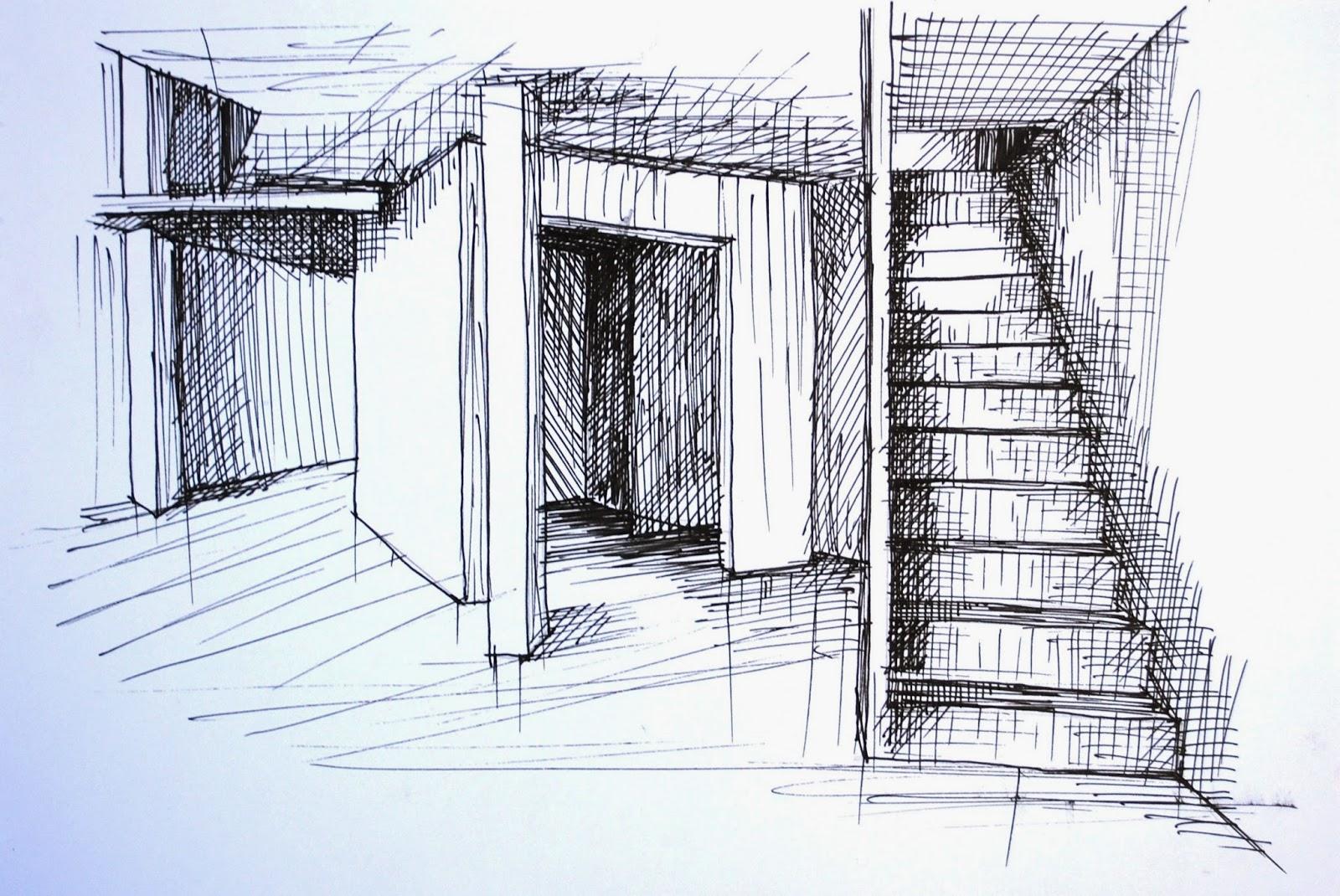 Arquitectura interior crea - Arquitectura interior ...