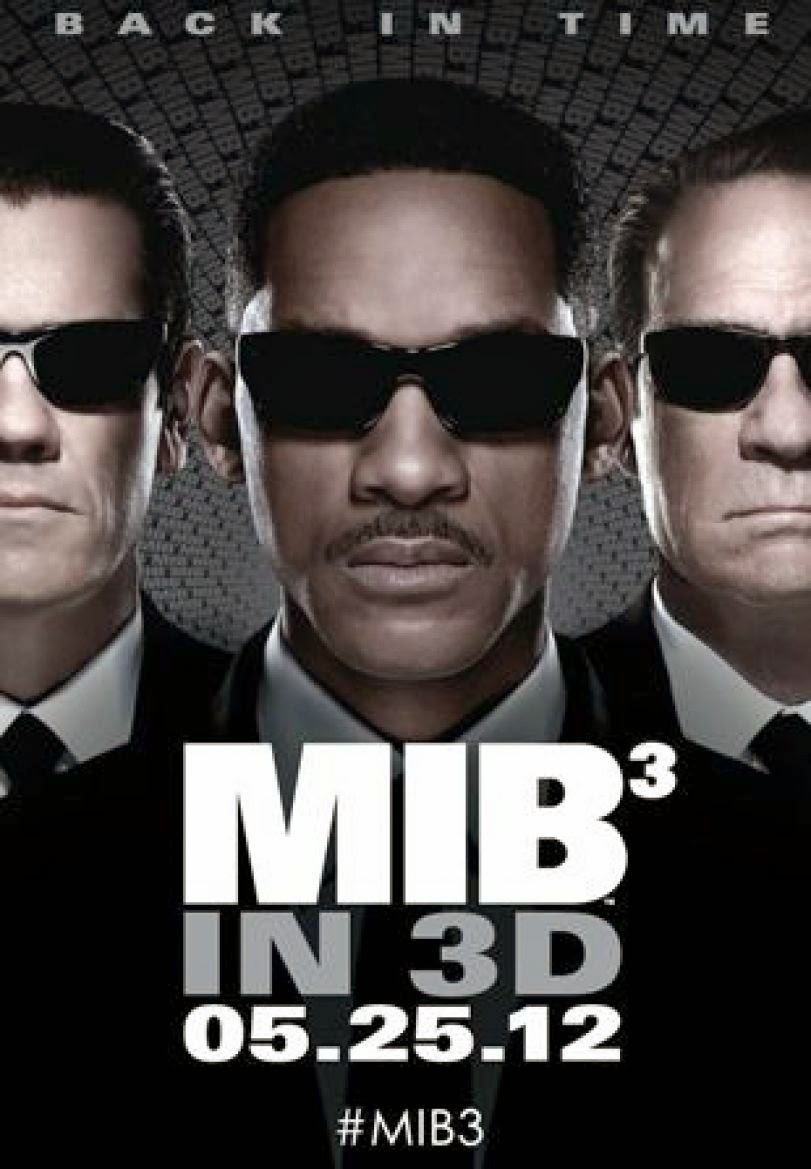 Mib 3 Watch Full Movie Online Free
