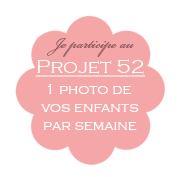 http://www.jessou-family.com/search/label/%7BProjet%2052%20Enfants%7D