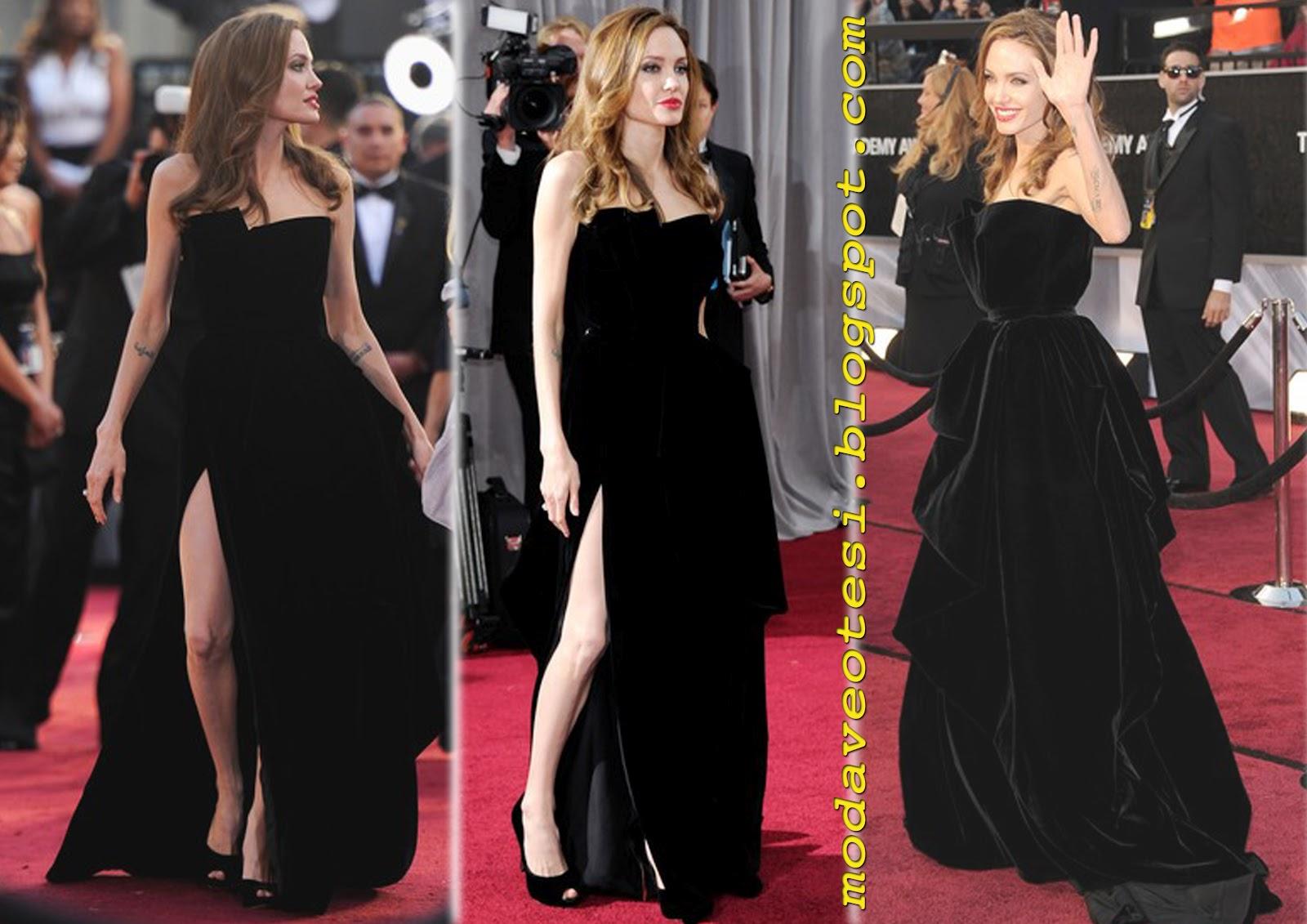 http://3.bp.blogspot.com/-yaix0M19KTw/T0r7e7UflfI/AAAAAAAADgg/uegIRCtJc4k/s1600/Angelina+Jolie+Oscar+2012.jpg