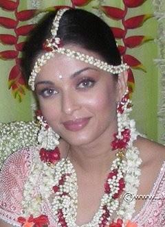 aishwarya rai wedding ring |Shadi Pictures