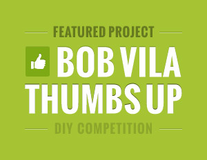 Click to See What's Featured on Bob Vila