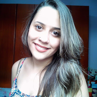 Marcela Salles