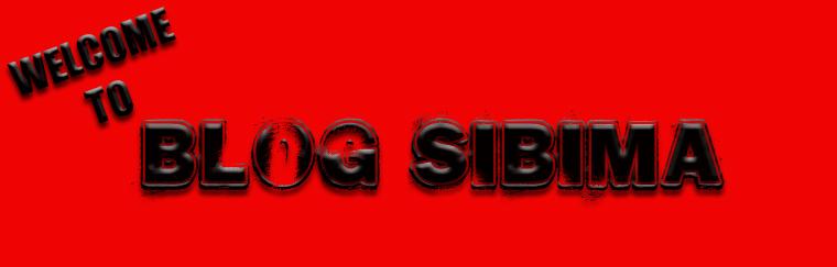Blog si Bima