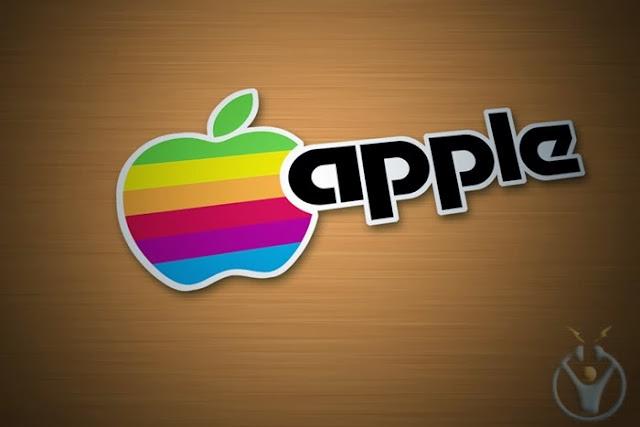 apple artık amerikada üretilecek