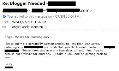 Freelance Writing Resume Dutird