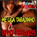 Fone Erotico
