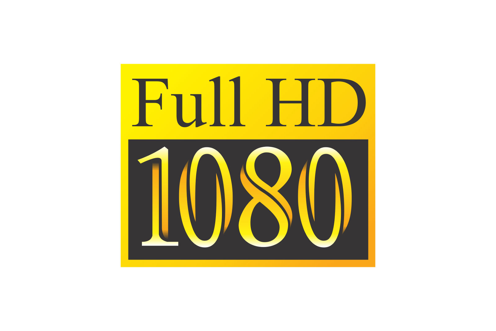 Full Hd Logo Png Www Pixshark Com Images Galleries With A Bite