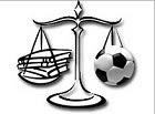 Direito Desportivo