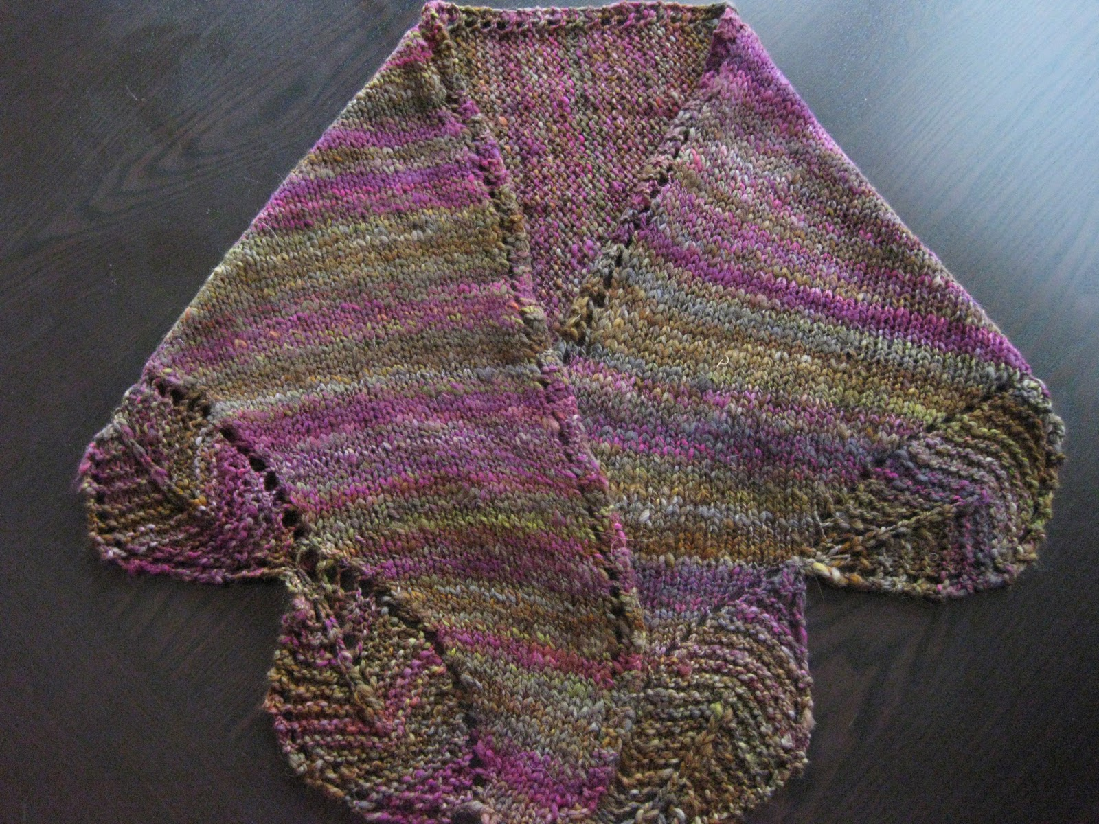 Ravelry Knitting Pattern Central Awesome Inspiration Design