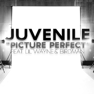 juvenile feat lil wayne birdman hot boys big tymers picture perfecto cover