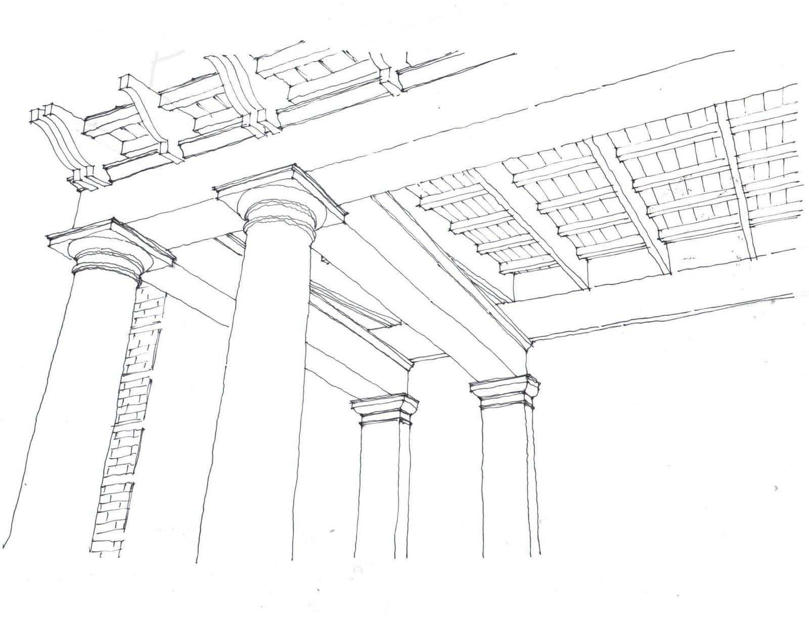 in defense of drawing dear polia ink on vellum nadia palacios lauterbach