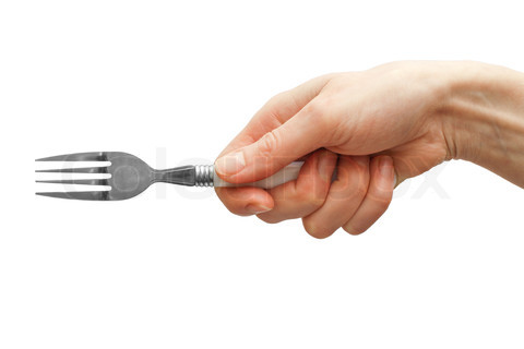3885153-201623-woman-hand-holding-fork.j