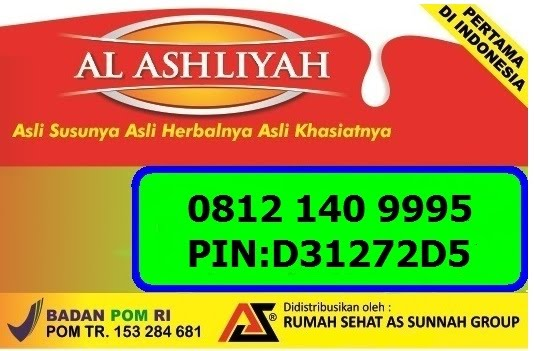 SUSU KAMBING ETAWA PLUS HERBAL AL ASHLIYAH | HP/WA 0812 799 9060