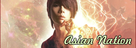 Asian Nation